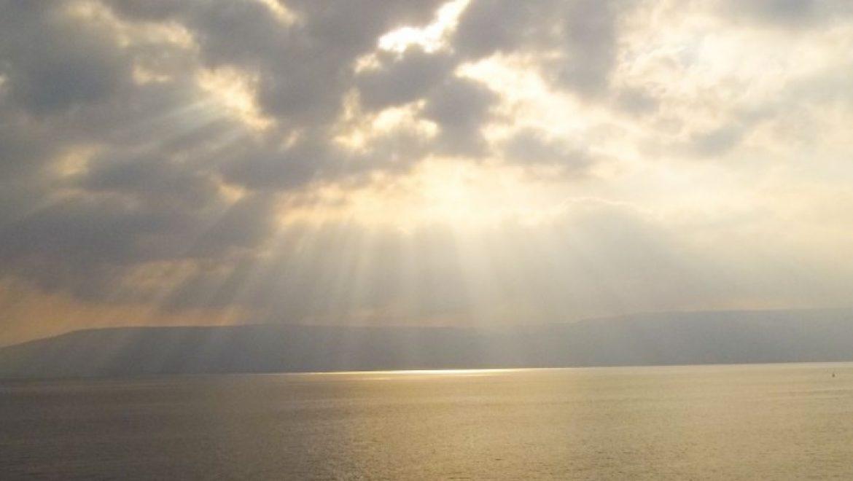קדושים, אמור ויום העצמאות | קדושה