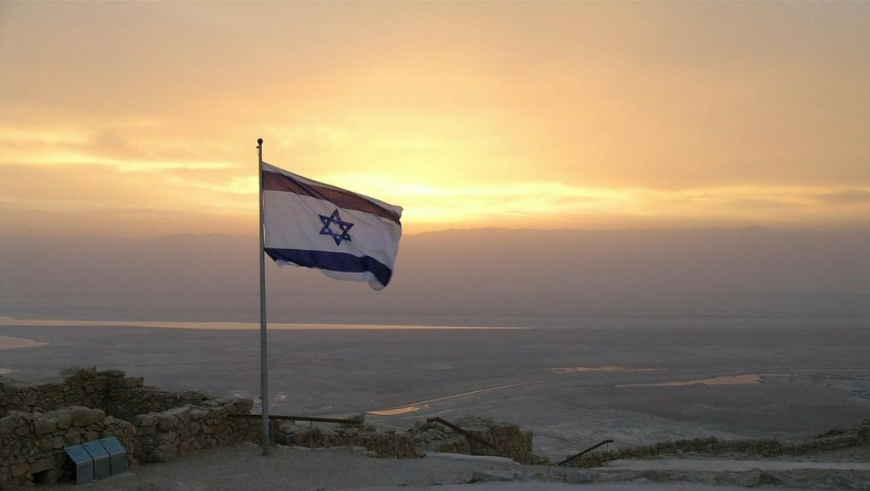 בחוקותי   מה הסוד של העם היהודי?